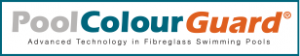 PoolColourGuard Logo