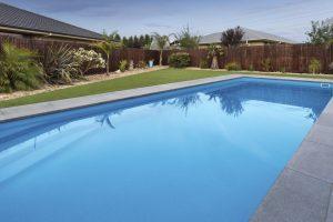 Botanic Ridge Pool